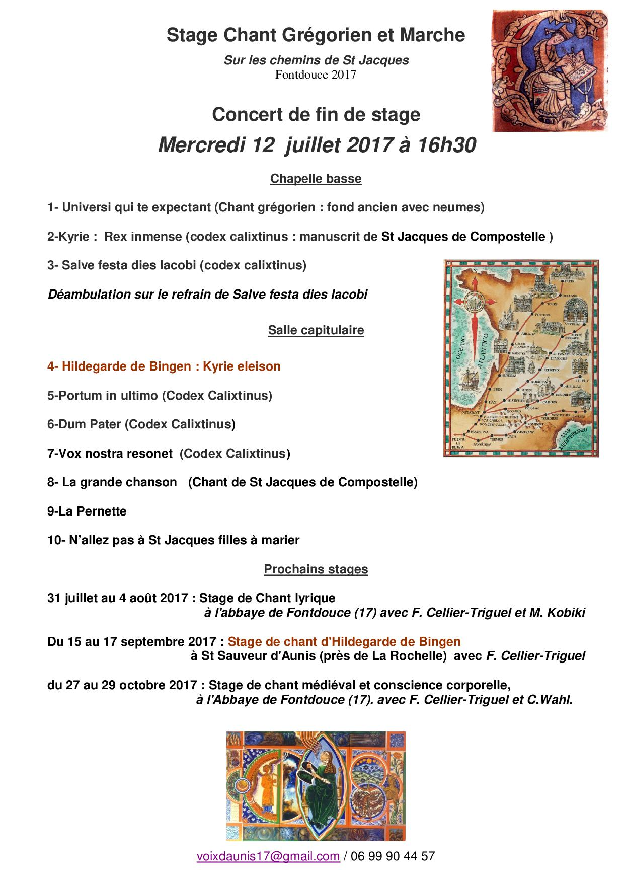 programme_compostelle2017