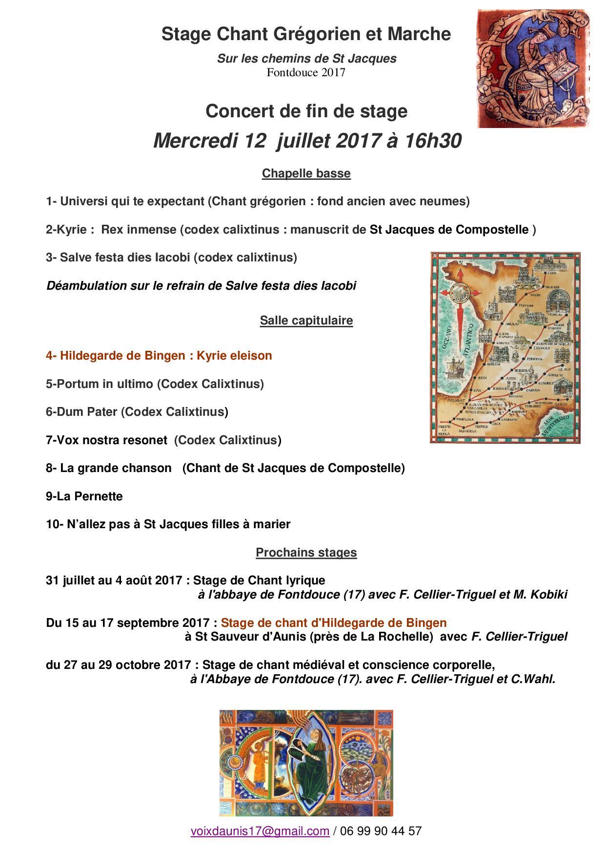programme_compostelle2017